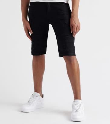 Heritage 5-Pocket Stretch Shorts 32eb4c433