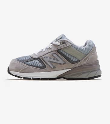 27b68639975 New Balance 990v5