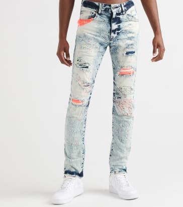 889d6c74e3 Men's Jeans | Jimmy Jazz