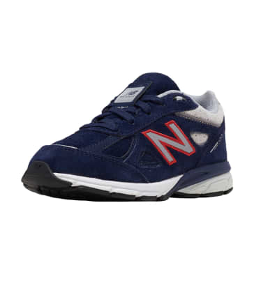 premium selection 4f7c9 73b39 BOYS New Balance Clearance | Jimmy Jazz