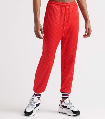 5eaa7a558404 FILA Mitchell Track Pants