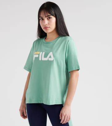 Fila Women's Summer Sweatshirt