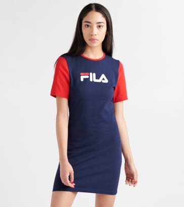 fc1328053c1d Womens FILA | Jimmy Jazz