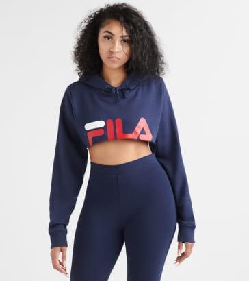 hot-selling real choose best performance sportswear Womens Fila | Jimmy Jazz
