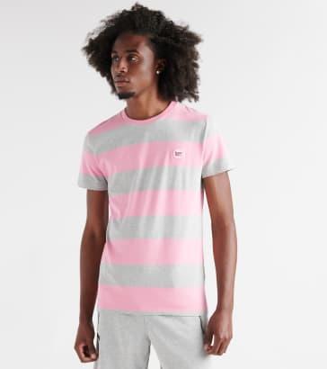 cd34cb77d Men's Short Sleeve T-Shirts | Jimmy Jazz