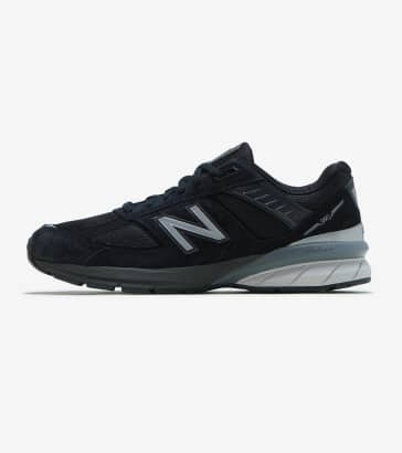 on sale e1b39 ff989 New Balance 990v5