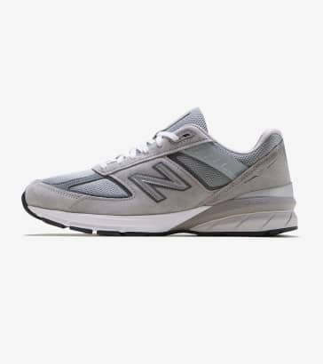 16c8d7774557 footwear mens. New Balance M990