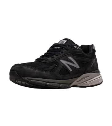 low priced a1aed 7fd50 New Balance 990 Running Sneaker