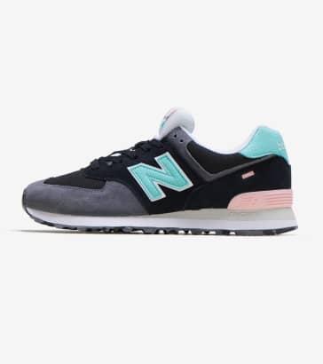 Mens New Balance  8be11c648a57