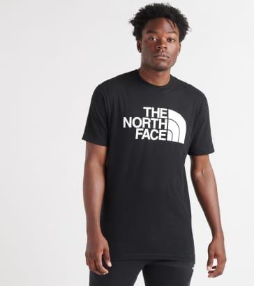 ac68108f4 Men's Shirts   Jimmy Jazz