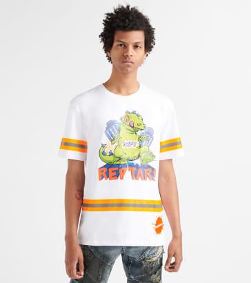 8fdde945276 Men's Urban Clothing| Jimmy Jazz