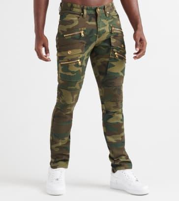 13b98721 Men's Pants   Jimmy Jazz