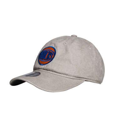 on sale 3421a b0c23 Mitchell and Ness New York Knicks Blast Wash