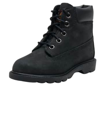 low priced 798f0 23a18 Timberland CLASSIC SINGLE SHOT BOOT