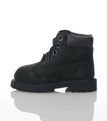 76de3f23 Timberland Footwear, Apparel, Accessories | Jimmy Jazz