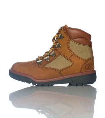 251e5f12346 Timberland Footwear, Apparel, Accessories | Jimmy Jazz