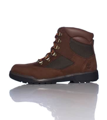 8c50d3d16446 Timberland Footwear, Apparel, Accessories | Jimmy Jazz