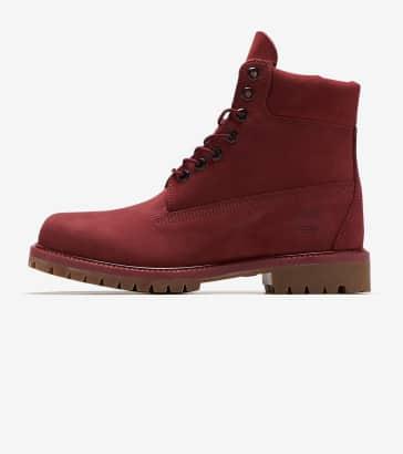 29b6d9193e8 Timberland 6 Inch Premium Boot