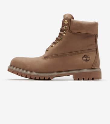 fe5e641cbdf Timberland 6-Inch Premium Boot