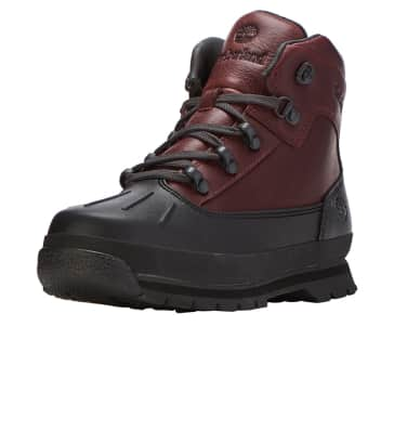 d818594be99 Timberland Footwear, Apparel, Accessories | Jimmy Jazz