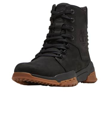 Timberland City Force Reveal fe2d718c4e