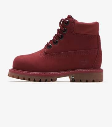9bf63943803 Boys' Boots | Jimmy Jazz