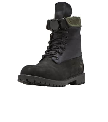 Timberland Footwear, Apparel, Accessories | Jimmy Jazz