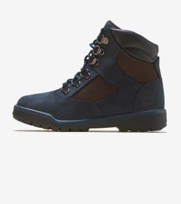 biggest selection latest sale performance sportswear Timberland Footwear, Apparel, Accessories | Jimmy Jazz