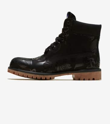 Timberland 6 Inch Premium Boot NBA Teams f790c47b20