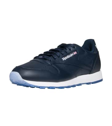 Reebok Classic Leather Ice 60d2f7a37
