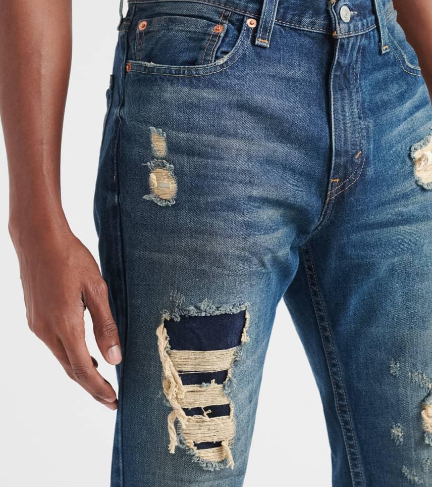 ... Levis - Jeans - 511 SLIM FIT JEAN ...