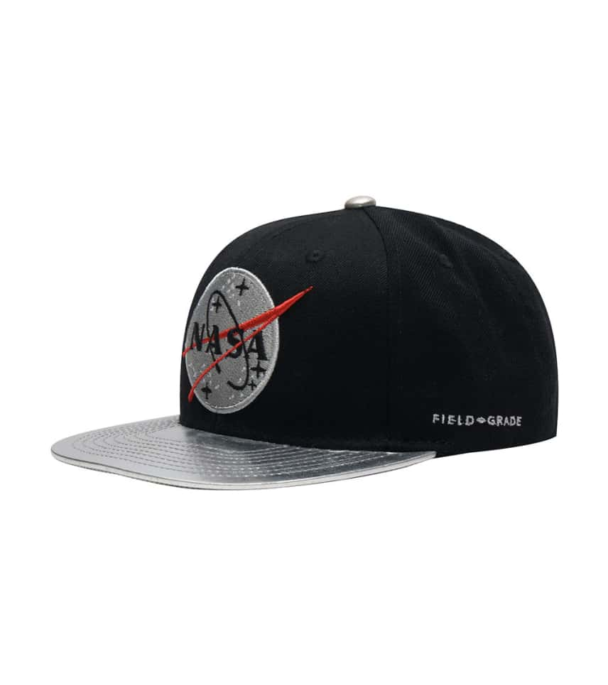 ... Field Grade - Caps Snapback - SKYLAB NASA 26TH SNAPBACK HAT ... c05e4edf9f8