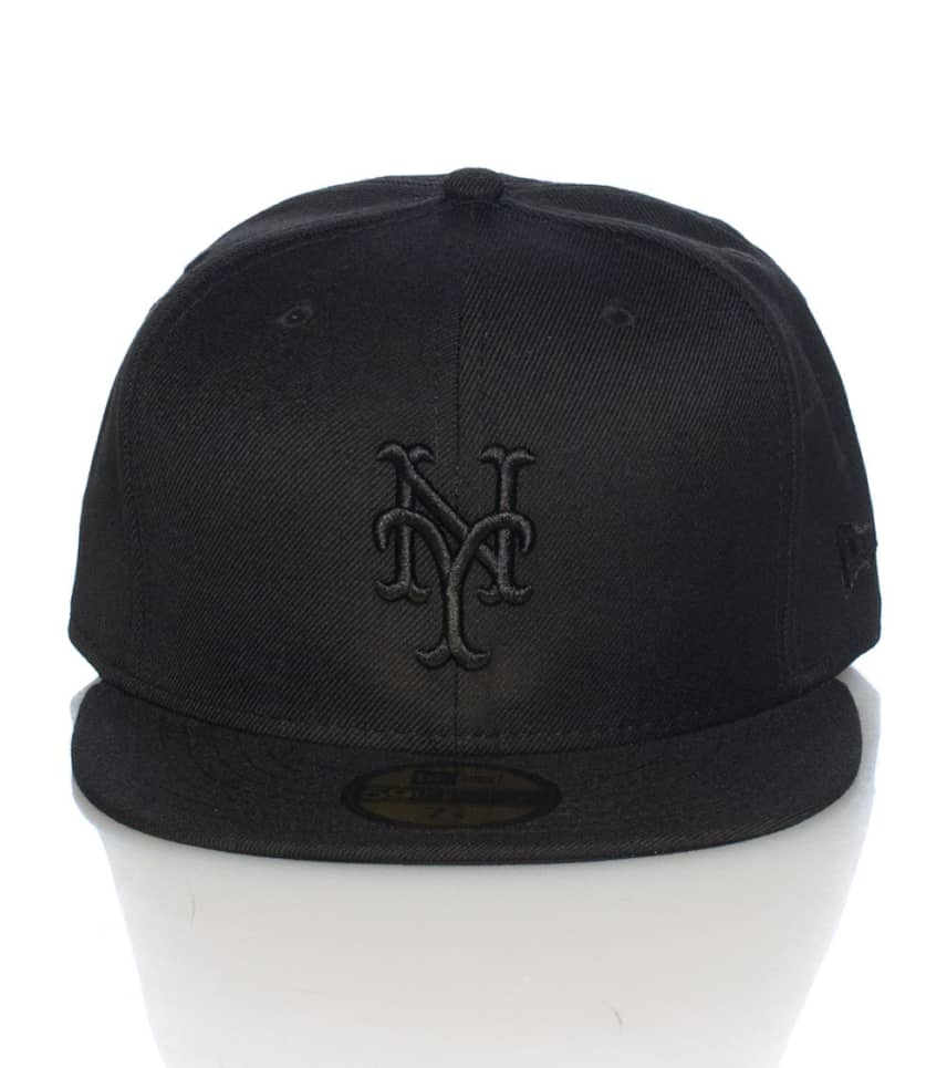 ... where can i buy new era caps fitted new york mets mlb fitted cap 83f14  b25b2 2128de1a4329