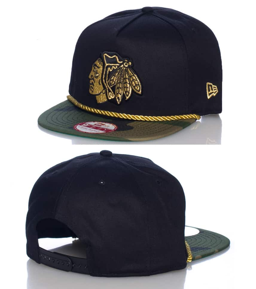 5d366a8bf29 ... where to buy new erachicago blackhawks hockey snapback cap 2eafa b845c