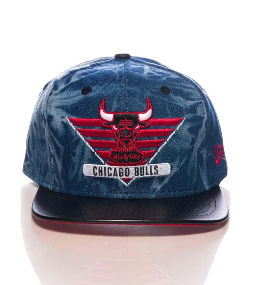 e46957985 top quality chicago bulls strapback hat 84359 96ef5