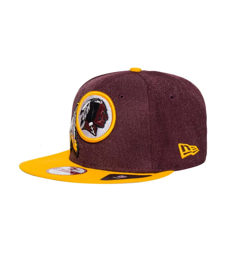 d6a78046 WASHINGTON REDSKINS NFL