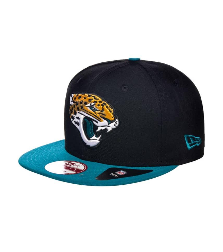 3907ea9b JACKSONVILLE JAGUARS NFL SNAPBACK CAP