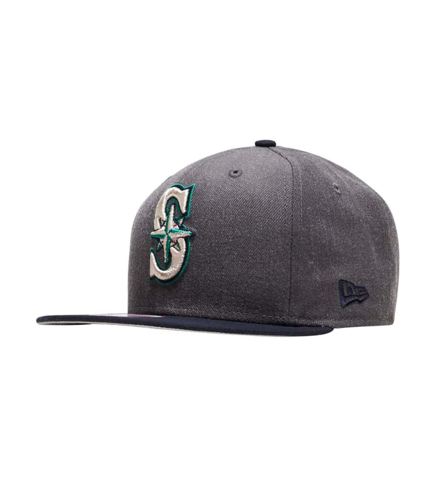 ... spain new era caps snapback seattle mariners 9fifty snapback d143e a7a72 e92f3416ef7c