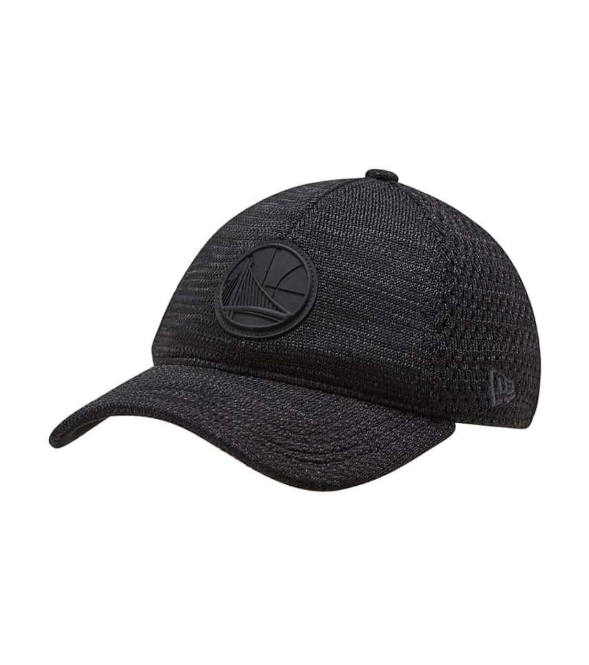 New Era Warriors All-star 9twenty Hat (Black) - 11526947H  b9d087cb83a