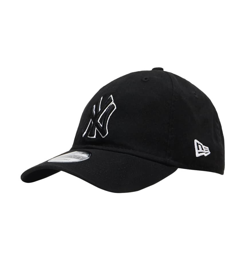 dbe5e88a59bb1 ... new arrivals new eranew york yankees 9twenty hat 57eb3 e9f06