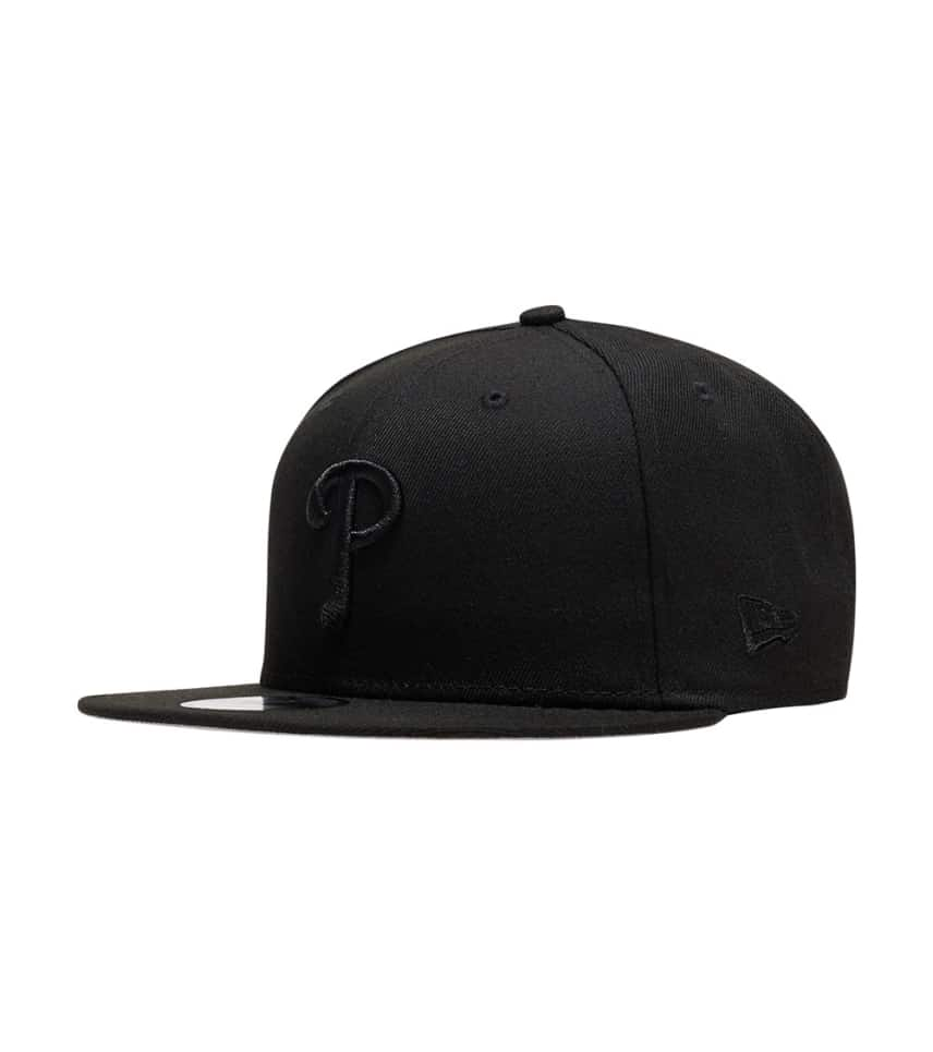 ab4334cdde1 ... New Era - Caps Snapback - Philadelphia Phillies 9Fifty Hat ...