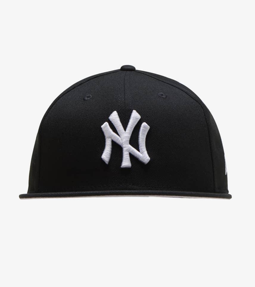 ab2829f9e24c7a ... New Era - Caps Snapback - New York Yankees 59FIFTY Snapback ...