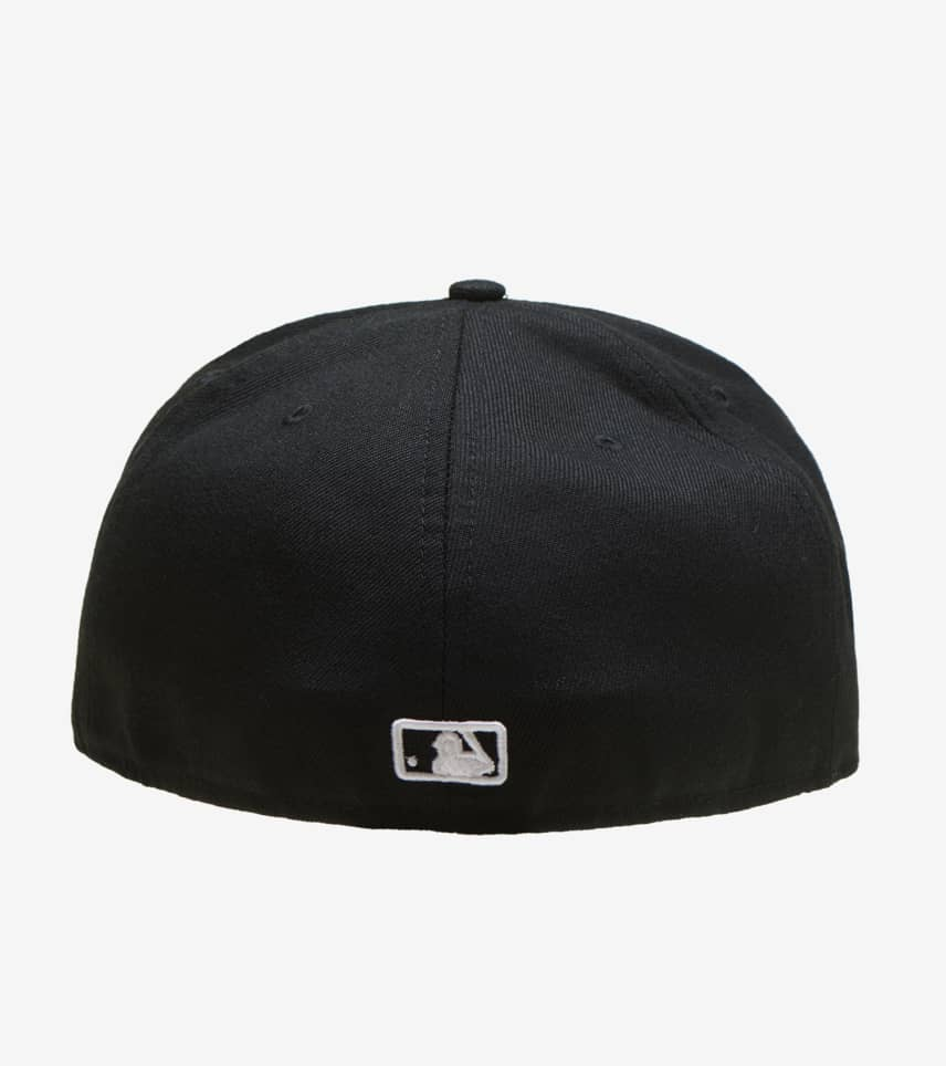 e1b8a9d9 New York Yankees 59FIFTY Hay