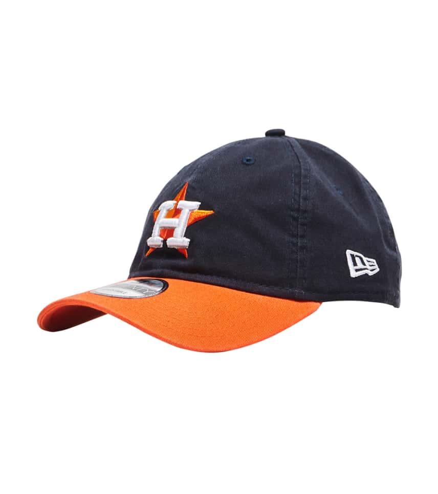 b7fa01e9f Houston Astros 9Twenty Hat