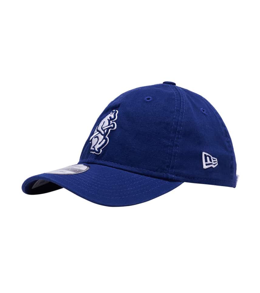 New Era Cubs Classic Rep Hat (Blue) - 11591558H  ceb20d946cc