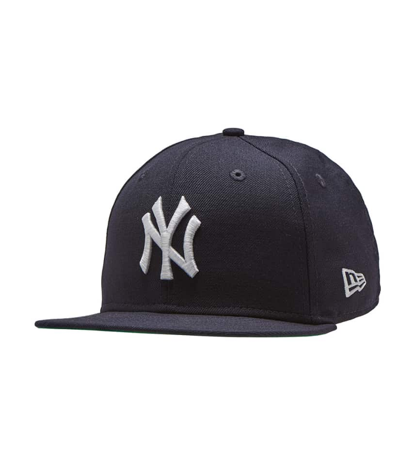 ... New Era - Caps Fitted - Yankees World Series Pin 59FIFTY Hat ... e1bb5fffef7