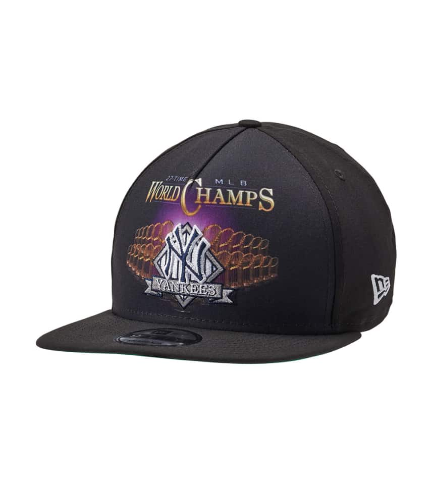9b507ca6a Vintage Bling 9Fifty Yankees Snapback