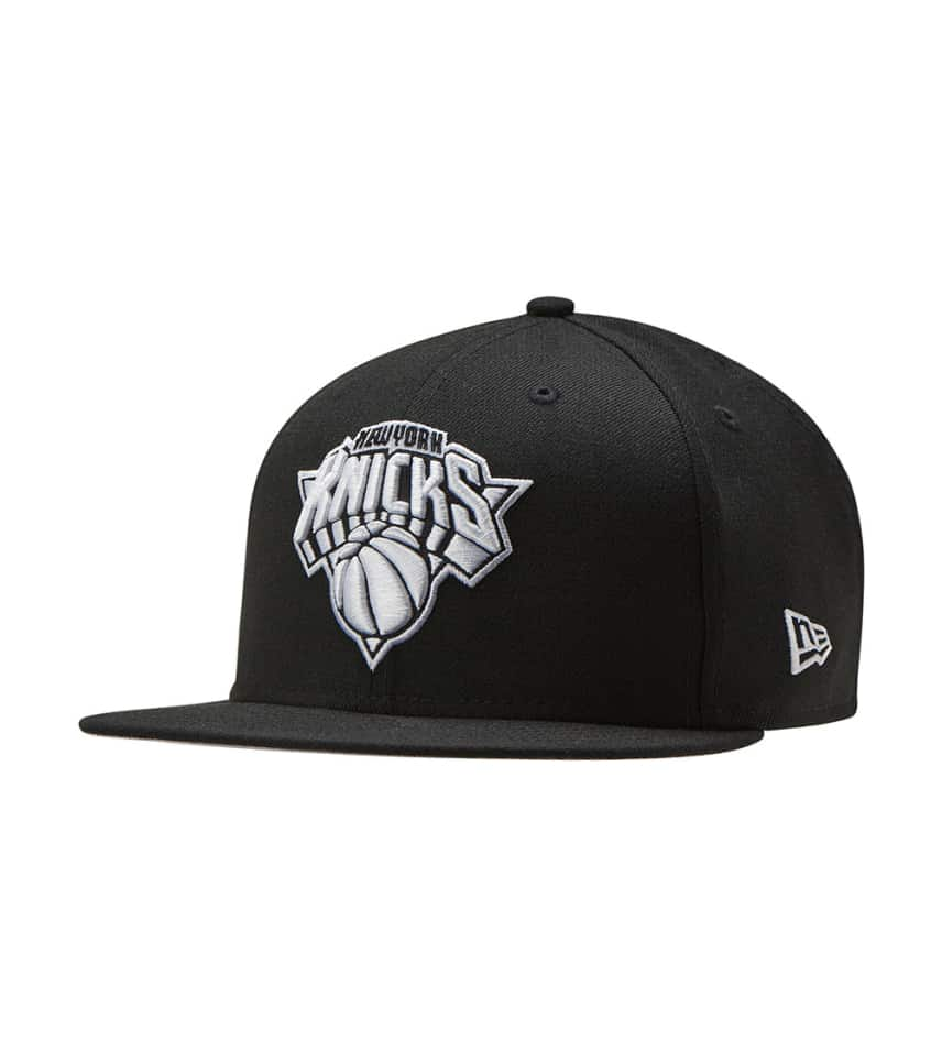82365cc49f1 ... New Era - Caps Snapback - Knicks Empire Jean-Michel Basquiat Hat ...