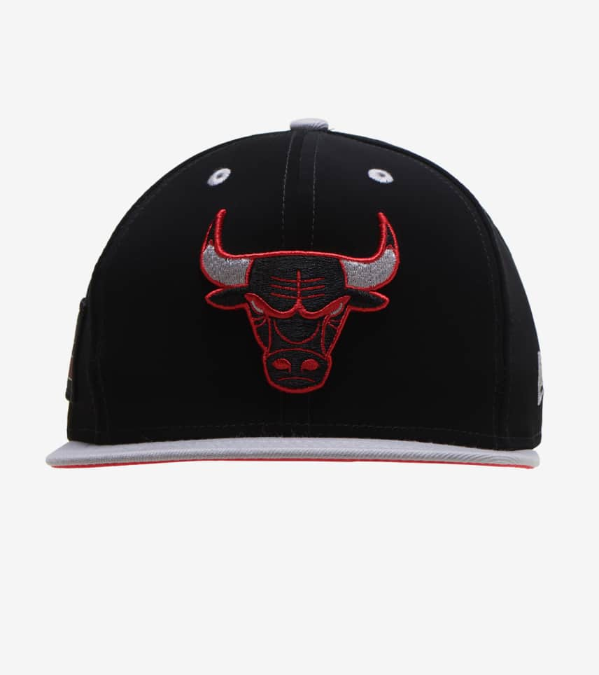 247565e3f New Era Bulls