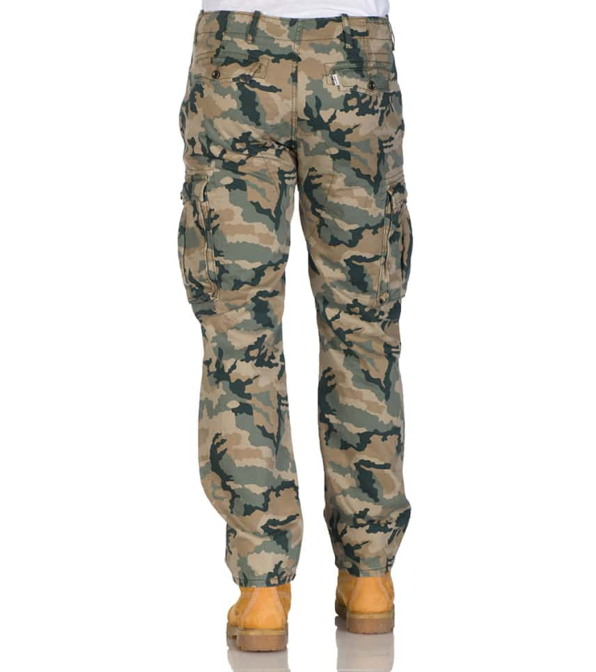 34acddd3 Levis Ace O Cargo Pant Beige Khaki 124620001 Jimmy Jazz. Levi s t2ms  carrier pant cargo trousers lodge green ...